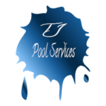 tj-pool-services-costa-del-sol-logo