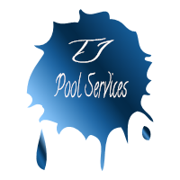 T.J. Pool Services