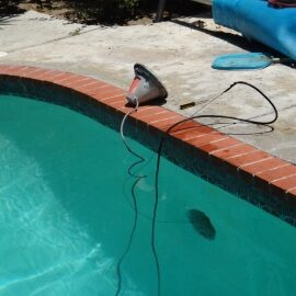 tj-pool-services-lighting-repair